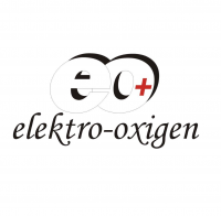 elektro oxigen2