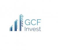 gcf invest