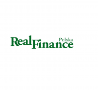 real finance 2