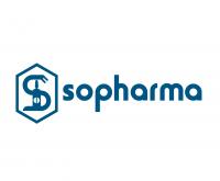 sopharma 2