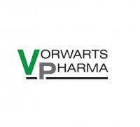 vorwarts pharma